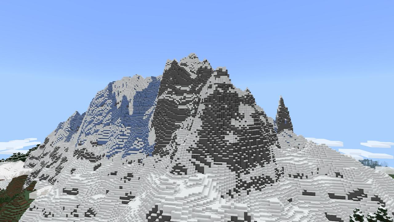 mountains_1280_720.jpg