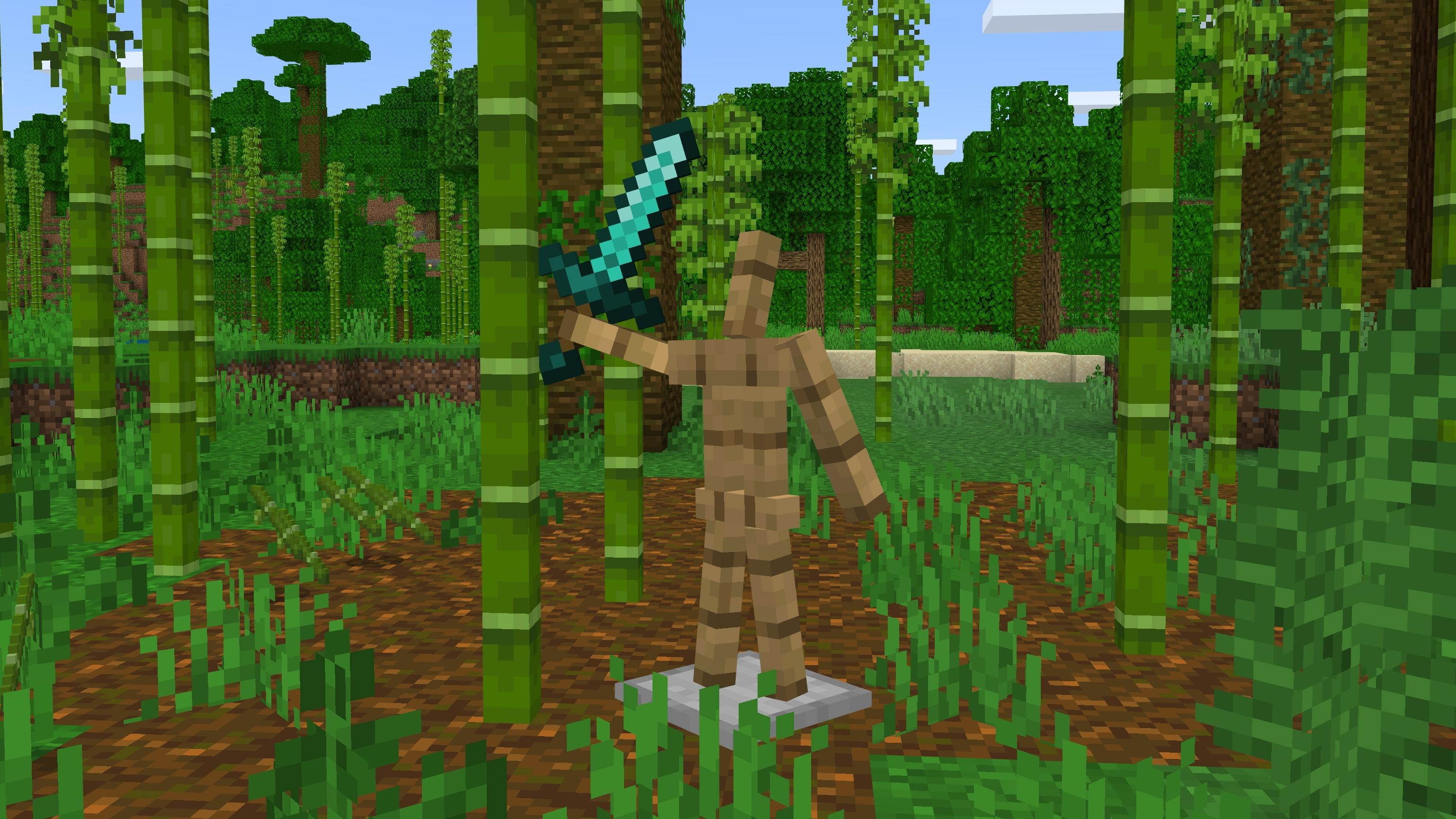 bamboo_sword_16x9.jpg