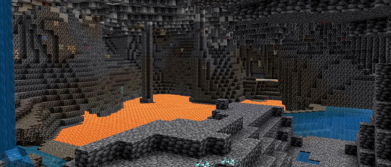 bedrock-beta17U4-2-header.jpg
